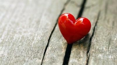 אהבה כזו כבר לא מוצאים